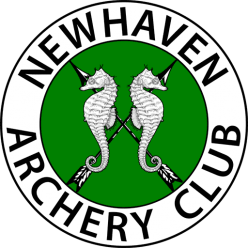 Newhaven Archery Club