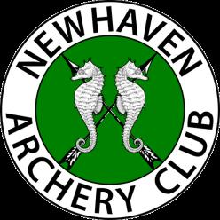Newhaven Archery Club